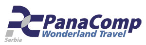 panacomp