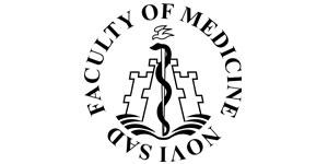 medicinski